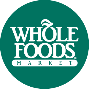 WFM_Large_Button_Logo