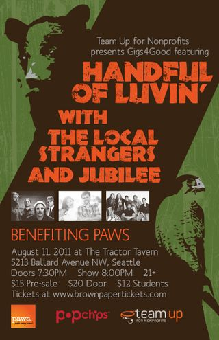Gigs4Good8_Posterv3