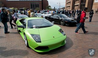 Red-Square-Charity-Car-Show