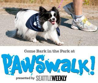 PAWSwalk2012