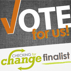 SMCU-checking-for-change-vote-300x300