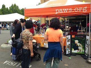 #2-Mill-Creek-Festival-stand