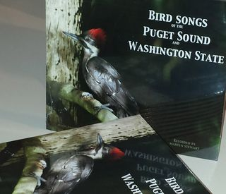 Bird-Songs-CD-cover-additional-crop