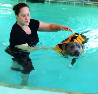 Betty-Hydrotherapy2